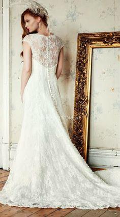 bridal dresses,bridal dress