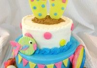 Blog | MyCakeSchool Blog | Taking Your Cakes to the Next Level | Page 24