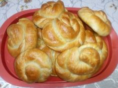 Cheese Pies, No Cook Meals, Bagel, Doughnut, Food To Make, Cooking Recipes, Cooking Food, Brunch, Sweet Home