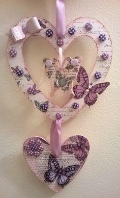 Craftwork Cards Blog: Focus on You Julie Hatcher