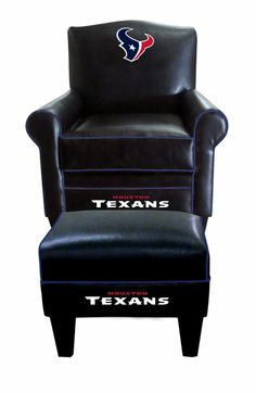 New England Pats Patriots NFL Game Time Chair & Ottoman/Footstool Furniture Set Minnesota Vikings Game, Vikings Football, Giants Football, Bears Football, Football Fans, Football Season, Baseball, New York Football, New York Giants