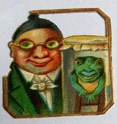 Frog Illustration, Toad, Amphibians, Frogs, Lunch Box, Art, Art Background, Kunst, Bento Box