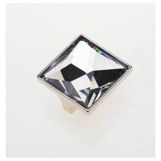 πομολο πομολα χερουλι χερουλια επιπλα σπιτι διακοσμηση pomolo xerouli handles knobs Heart Ring, Swarovski, Rings, Jewelry, Jewlery, Jewerly, Ring, Schmuck, Heart Rings