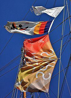Flourishing Relationships - Warning Flags