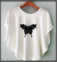 gkkreativ: Anleitung ruck - zuck - fertig Tunika - Shirt