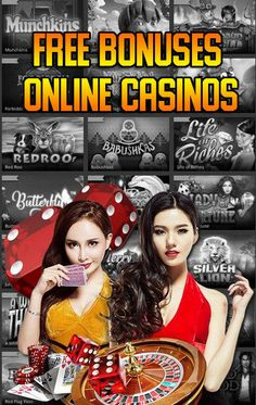 No deposit bonuses are free bonuses that online casinos usually greet their new players with. However, it can also be a reward for the most loyal players. Either way it is one of the most generous things a casino can give out to their players. A casino no deposit offer is a promotion many online gaming platforms, both old and new, use to attract new players. Get No Deposit Bonuses Only on Registration! Claim the latest No Deposit Bonuses added on our website Play Slots Online, Play Free Slots, Free Slot Games, Slot Online, Uk Online, Online Casino Games, Best Online Casino, Online Casino Bonus, Best Casino