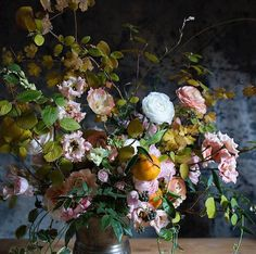 my-french-country-home-floral-instagram-aesmeflowers