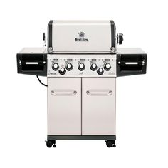 27 Broil King Barbecue S Ideas Broil Gas Grill Natural Gas Grill