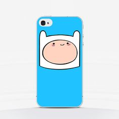 #Adventuretime phone case. Over the time we have perfected the production process in which details are mastered not only concerning technical side – perfect match with the smartphone's model, low weight, but also visual.
