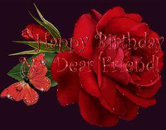 http://www.desiglitters.com/birthday/happy-birthday-dear-friend/