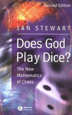 Stats data and models 2nd edition 9780321433794 richard d de the new mathematics of chaos ebook free by ian stewart fandeluxe Image collections