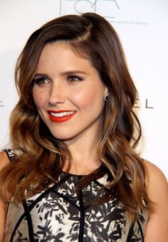 sophia bush - Google zoeken                                                                                                                                                                                 More