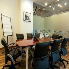 For A Limited Time Only, This Office Is Being Offered At 10% Discount!, Ali & Sons Business Centre, Umm Al Nar - Bayut