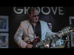 Johnny Childs * Mellow Down Easy * International Blues Music Day - Live at Groove in NY - http://music.tronnixx.com/uncategorized/johnny-childs-mellow-down-easy-international-blues-music-day-live-at-groove-in-ny/ - On Amazon: http://www.amazon.com/dp/B015MQEF2K