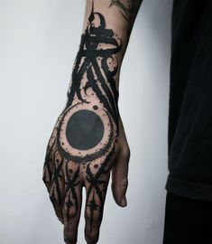 Tetoválásötletek Beard d bearded dragons Tattoo Drawings, Body Art Tattoos, New Tattoos, Sleeve Tattoos, Tattoos For Guys, Cool Tattoos, Tatoos, Norse Tattoo, Viking Tattoos