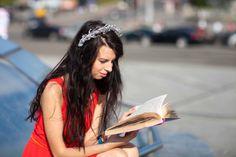 Elegant Crystal Tiara Goddess Bride Bohemian by LisaUaShop on Etsy
