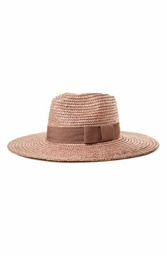 Great for Brixton Joanna Straw Hat Womens accessories from top store Outfits With Hats, Dressy Outfits, Summer Outfits, Floppy Straw Hat, Sun Protection Hat, Wide Brim Sun Hat, Belt Purse, Tote Backpack, Wide-brim Hat