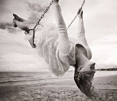Once upon a swing.freedom to feel the wind in your hair & the sun on your feet. Happy Wife, White Photography, Photography Ideas, Are You Happy, Serenity, Beautiful Pictures, Nice Photos, Amazing Photos, Beautiful Things