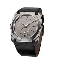 ff324f20f2b BulgariOctoFinissimoMinuteRepeater Amazing Watches