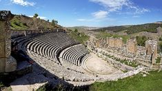 cuicul theater - Google Search