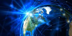SpaceX plans worldwide satellite Internet with low latency, gigabit speed | Ars Technica