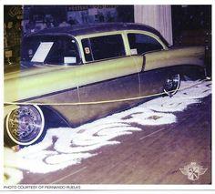 File:Oscar-and-ernie-ruelas-1956-chevrolet5.jpg