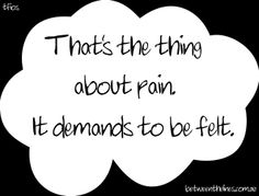The Fault In Our Stars Quote Cards - Chapter 4 | Penguin Teen Australia
