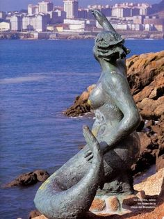 Sirena Coruña