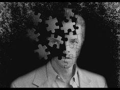 "Video: ""Anatomy of a Scene"" – 24 minute doc with Christopher Nolan on ""Memento"" Nolan Film, Film Studies, Christopher Nolan, Screenwriting, Feature Film, Filmmaking, Documentaries, It Cast, Watch 24"