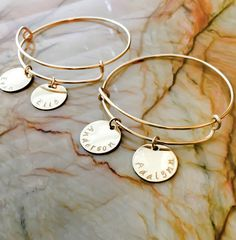 Adjustable Expandable Bangle Bracelet custom- Four Different Metals To Choose - 1 Size Fits Most - Personalized Charm Style Bangle, Charms Love Gifts, Gifts For Him, All Birthstones, Bangle Bracelets, Bangles, Gold Cost, Personalized Charms, Photo Jewelry, Diy Jewelry