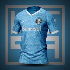 Camisa Nike, Sports Apparel, Football Kits, Soccer Shirts, Sport Outfits, Polo, Mens Tops, T Shirt, Fashion
