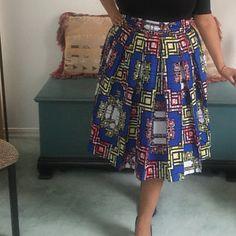 African Off Shoulder Dress, Off Shoulder Ankara Dress Ankara Off Shoulder Dress, Ankara Dress Plus Size, Ankara Dress For Women Ethnic Dress at Diyanu Poncho Cape, Styles Ankara, Balloon Skirt, Head Wraps For Women, Ankara Skirt, Ankara Blouse, Matching Couple Outfits, African Head Wraps, Bubble Skirt