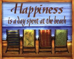 Grace Pullen - Day At the Beach