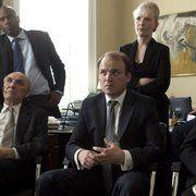 Rory Kinnear in Black Mirror (2011)