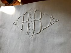 Your place to buy and sell all things handmade Linen Sheets, Linen Bedding, Fancy Hands, Flax Plant, Shops, French Decor, Cottage Chic, French Antiques, Hand Sewing