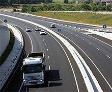 Sécurité routière : le gouvernement lance un appel aux entreprises