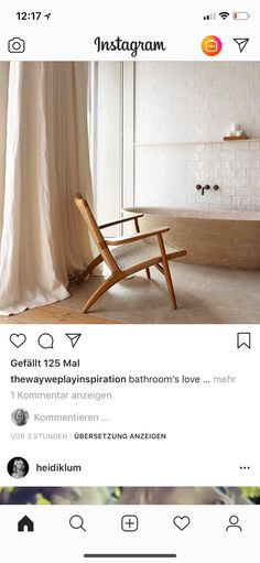 41 best Bathroom images on Pinterest Bathroom, Bathrooms and City