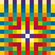 Flyer Goodness: Avant-Garde Bauhaus by Herbert Bayer. http://3.bp.blogspot.com/Herbert Bayer