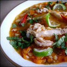 8 Best Chicken souse images in 2019 Bahamian chicken