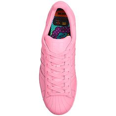 3b08a258422 17 Best Adidas Pharrell Supercolors images