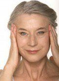 How can I cover wrinkles and reduce the appearance of fine lines?  With best makeup tips for ageing skin and older women