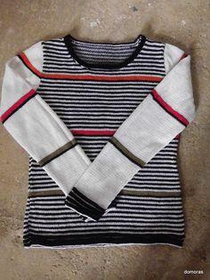 Tilbud paa original- og udstillingsmodeller i uld og bomuld