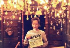 Directorial Debut of Vicki Zhao Wei My review of the Chinese film So Young (Zhi wo men zhong jiang shi qu de qing chun) 2013, the diirectorial debut of China's Super Star Vicki Zhao Wei premiered in the 57th BFI London Film Festival 2013.   Winner of 7 awards, including Best Adapted Screenplay, Best New Director, Best Directorial Debut, Best Cinematography and Outstanding New Actress. #China #Pakistan #ZhaoWei #LondonfilmFestival2013 #BFI #Cinema #Director