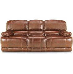 1000 images about Power recliner sofas on Pinterest