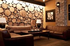 Ideas cover wood paneling furniture for 2019