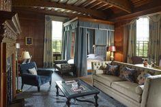 Cliveden, Taplow, Berkshire | Luxury hotels, Spas & Venues Johansens.com