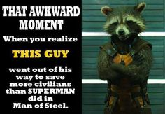 25 Awesome Guardians of the Galaxy Memes  -  #guardiansofthegalaxy #marvelcinematicuniverse #kurttasche