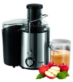 Top 5 Best Juicer 2016