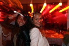 http://www.edisee.com/mas-trabajos/#/fiesta-pre-boda-sobre-el-mar  #party #achill #javea #preboda