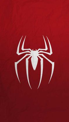 Spiderman Wallpaper - My best wallpaper list Black Spiderman, Amazing Spiderman, Spiderman Kunst, Spiderman Gratis, Marvel Comic Universe, Comics Universe, Marvel Heroes, Marvel Cinematic Universe, Marvel Avengers
